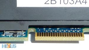 Switch1S.jpg