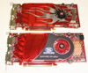 ATI Radeon HD 4850 exposed: we take a first look