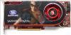 AMD's ATI Radeon HD 4850 and 4870: bloodying NVIDIA's profits