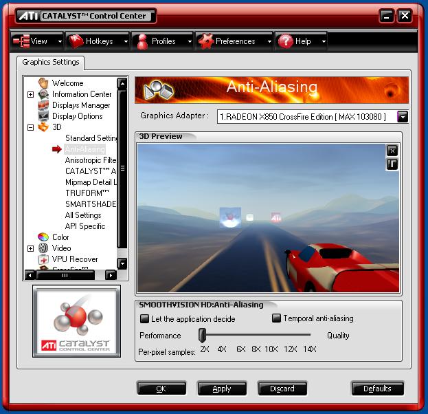 Ati display driver ati display driver