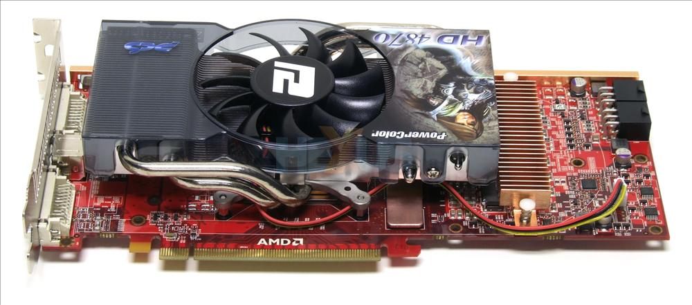 driver radeon 4600 series driver