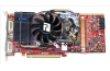 Supercharging the Radeon HD 4870 - <span class='highlighted'>PowerColor</span> does it properly