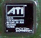 RV515