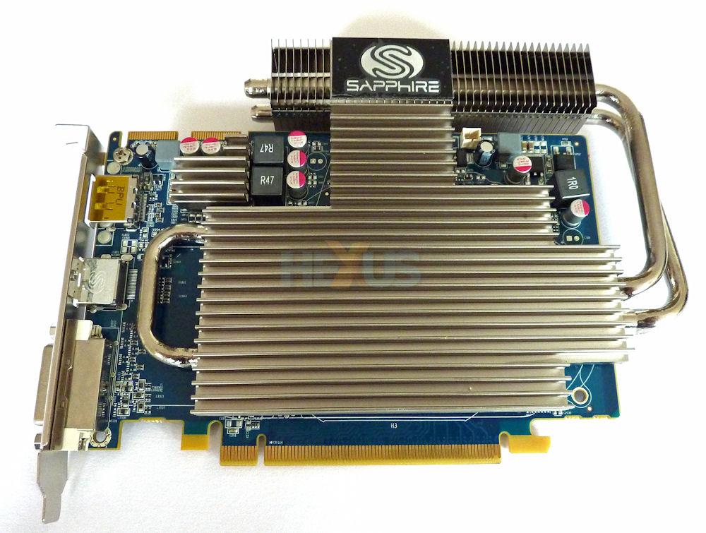 AMD Radeon X550XTX drivers for Windows 10 x64