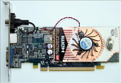 Ati X1600 Pro Драйвер