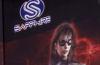 Mid-range mayhem: Sapphire's exclusive Radeon HD 4650 and HD 4670