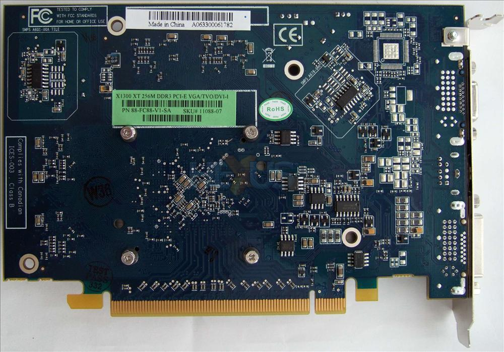 Guide]how to install old ati radeon cards o…   windows 8, rt.