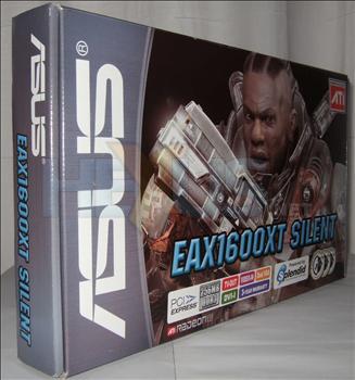 EAX_X1600XT Box