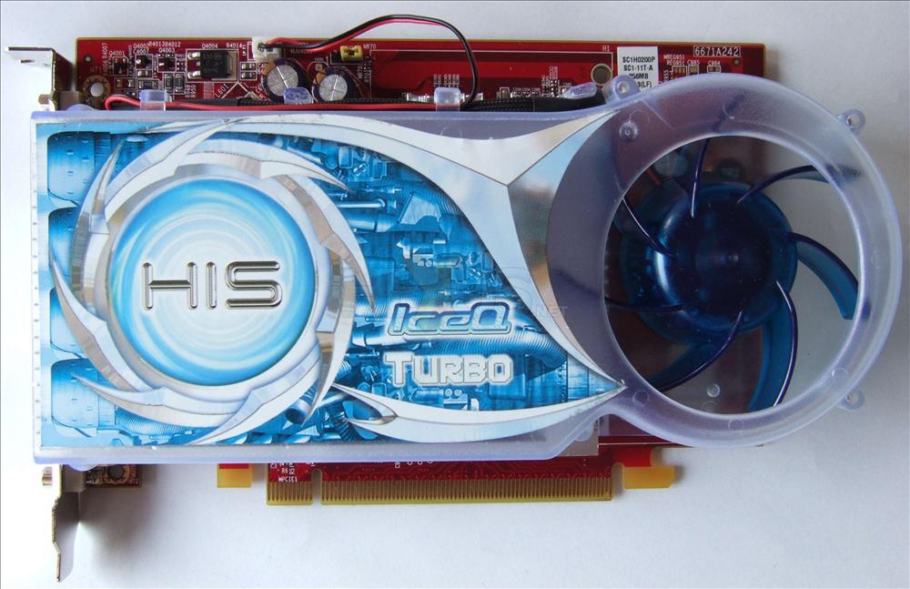 Ati Radeon X1600 Pro драйвер