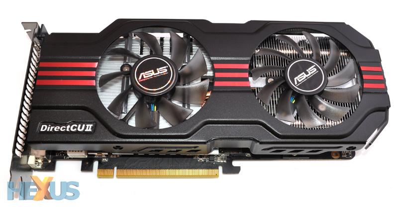 Nvidia GeForce GTX 56 Ti: герой нашего времени