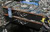 A peek at NVIDIA GeForce GTX 480 in SLI - just how fast is it?
