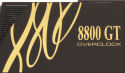 Inno3D GeForce 8800 GT 512MiB Overclock: the best one yet?