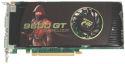 Inno3D GeForce 9600 GT OC: closing in on £100