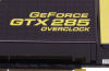 Inno3D GeForce GTX 285 OVERCLOCK: raising the bar in more ways than one