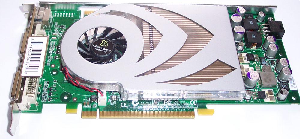 http://img.hexus.net/v2/graphics_cards/nvidia/g70gt/images/card_big.jpg