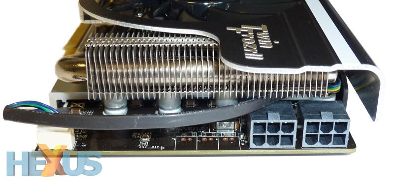 MSI GeForce GTX 560 Twin Frozr II/OC graphics card review