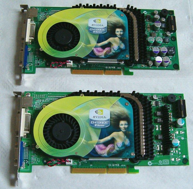 http://img.hexus.net/v2/graphics_cards/nvidia/nv40pgt/images/cards_big.jpg