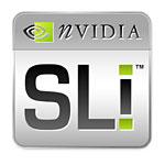 SLI Logo