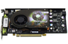 XFX GeForce 9600 GSO XXX - mid-range monster or crippled competitor?