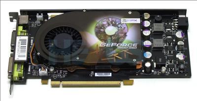 NVIDIA GeForce GT 230M