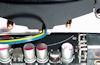 ZOTAC GeForce GTX 480 AMP! - Fermi done properly