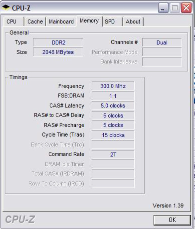 Intel Core 2 Duo basic overclocking guide for beginners