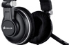 Corsair HS1A analogue gaming headset