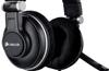 Corsair HS1A analogue gaming headset
