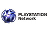 PlayStation Network will be fully restored this week
