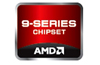 AMD 9-series chipsets bring AM3+ support