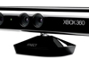 Microsoft Kinect SDK beta released
