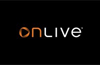 OnLive cloud gaming service launches September 22