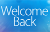 "Sony PSN ""Welcome Back"" Program goes live"