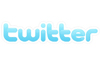 Twitter planning to push promoted tweets into user streams