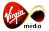 Virgin Media continues 100Mbit broadband rollout