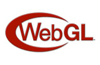 Microsoft dismisses WebGL over security concerns