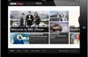 BBC iPlayer reaches global availability