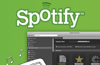 Spotify to launch in the US
