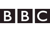 BBC Things To Do offers local activity suggestions