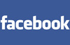 Facebook for Business launched