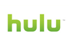 Hulu reportedly considering sale