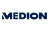 Lenovo to buy Medion
