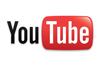YouTube debuts HD preview images and logo-free player