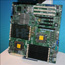 Intel Xeon 2P Nehalem shipping in Q1 2009. 4P systems way off