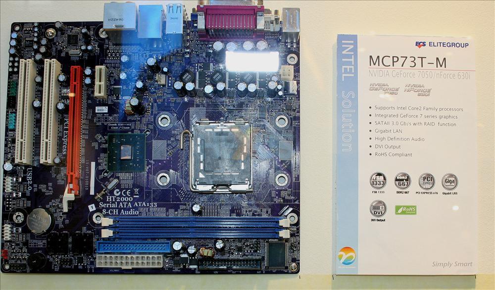 Forum - NVIDIA Integration of nForce AHCI/RAID Drivers into XP