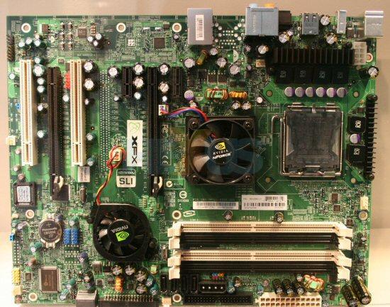 MB-N680-ILT9