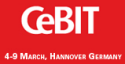 UGOBE Life Forms' Pleo woos the CeBIT crowds