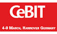 German storage market leader Trekstor targets UK