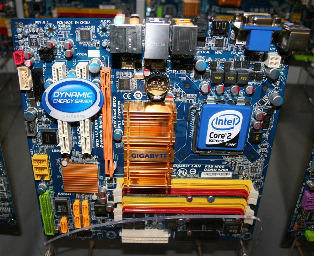 Скачать драйвер Интел R