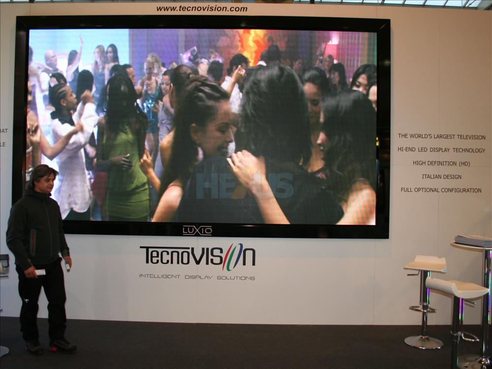 world tv net worth